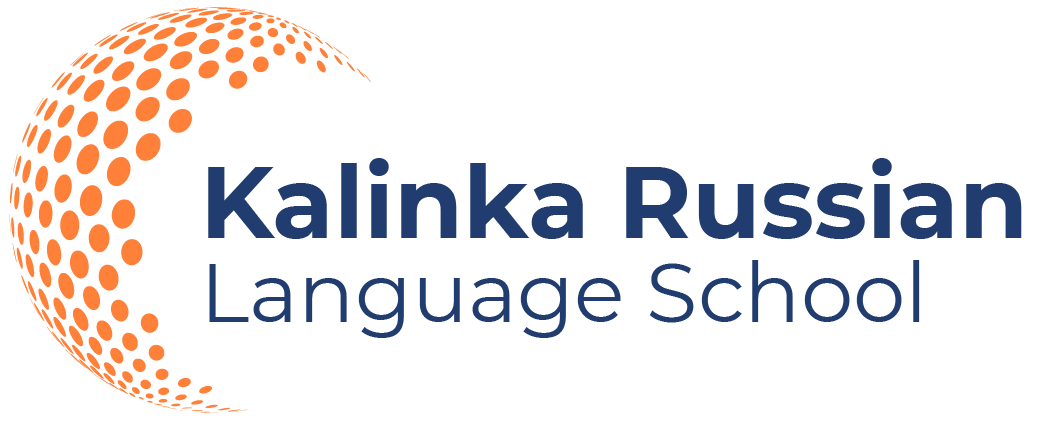 Kalinka Russian Language School